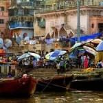 Razočarao privredni rast Indije