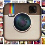 Instagram od danas ima novi logo (VIDEO)