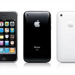 Za iPhone dolaze teški dani?