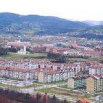 O razvojnim planovima opštine Istočno Sarajevo