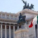 Štrajk bankara u Italiji