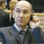 Janša: Sloveniji prijeti bankrotstvo