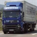 Produbljen pad izvoza u Hrvatsku