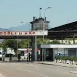 Crna Gora neće bankrotirati zbog KAP-a