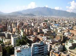Nepal procvjetao zbog malih hidroelektrana