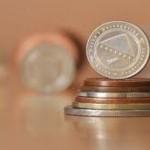 Prosječna neto plata u RS u aprilu 798 KM