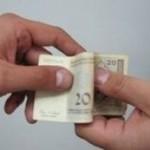 Najviše lažnih novčanica od 20 KM