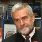 Köck: Bh. političari se moraju fokusirati na privredu