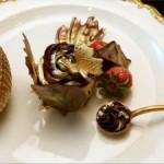 Najskuplji kolač na svijetu napravljen od jestivog zlata