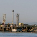 Smederevo i Komiko oil nisu postigli dogovor o poravnanju