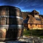 """Britanci zainteresovani za etno-selo """"Kraljevsko selo Kotromanićevo"""""""
