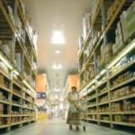 Uvoz zaustavlja rast domaće proizvodnje