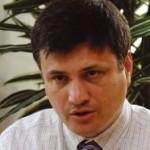 Lisovolik: Stigao zahtjev za dolazak misije MMF-a u Srbiju