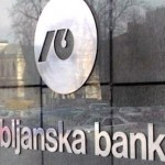 Ljubljanska banka moraće isplatiti staru deviznu štednju