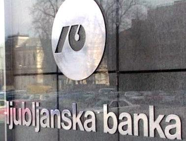 """Potpisan Memorandum o """"Ljubljanskoj banci"""""""