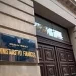 Ministarstvo finansija Hrvatske objavljuje listu poreskih dužnika