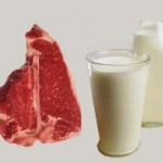 Zabraniti uvoz mesa i mlijeka iz Hrvatske