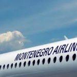 """Niš duguje """"Montenegro erlajnsu"""" pola miliona evra"""