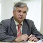 Čubrilović: Vlada ulaže oko 5,7 miliona evra u bezbjednost na željeznici