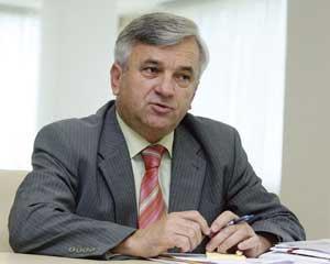 Čubrilović: Pronaći sredstva za zadržavanje međunarodne dozvole banjalučkog aerodroma