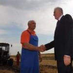 Nikolić: Agrarni budžet u skladu sa zahtjevima prema selu
