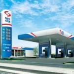 Sutra otvaranje prve benzinska stanice Gasprom u Srbiji