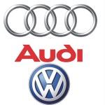 Zašto su njemački automobili najbolji na svijetu