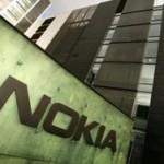 Nokia u gubicima 25 miliona evra