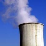 Japanski premijer najavio odustajanje od nuklearne energije