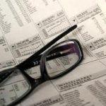 Prodate gotovo sve trogodišnje obveznice – Prinos ostao pet odsto