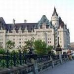 Kinesko ulaganje u Kanadu potislo Ameriku