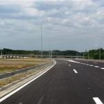 Dodik: Slijede drugi projekti saobraćajnog povezivanja