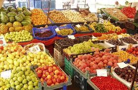 Pad cijena poljoprivrednih proizvoda u RS