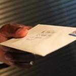 Uručeno oko 260.000 poreskih računa za nepokretnosti