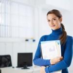Poboljšajte karmu na poslu