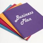 Odabrani najbolji studentski poslovni planovi