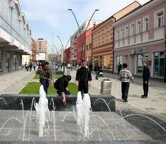 Počeo sa radom info-kiosk u Prijedoru