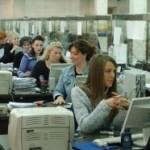 Otkazi birokratiji koštaju bogatstvo