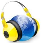 Pokrenite svoj internet radio