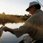 Efikasnije upravljanje, zaštita i korišćenje ribljeg fonda