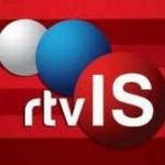 Prihvaćena ostavka direktora RTVIS