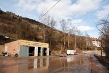 Kanađani žele oživjeti Rudnik u Varešu