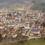 Ćirović: Izgradnja hidroelektrane točak zamajac za Rudo