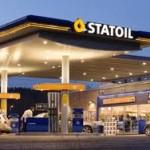 """Najtransparentniji – """"Statoil"""" i """"Rio Tinto"""""""