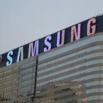 Samsung planira da proda 510 miliona telefona u 2013.