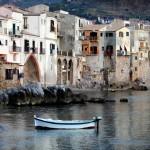Sicilija na ivici bankrota