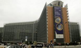 Evropska komisija zapošljava 249 Hrvata