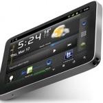 Gomila 5-inčnih smartfona