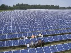 Solarna energija iz Trebinja