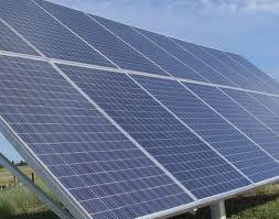 Za solarno zagrijavanje vode 148.000 evra